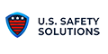 US Safety Solutions